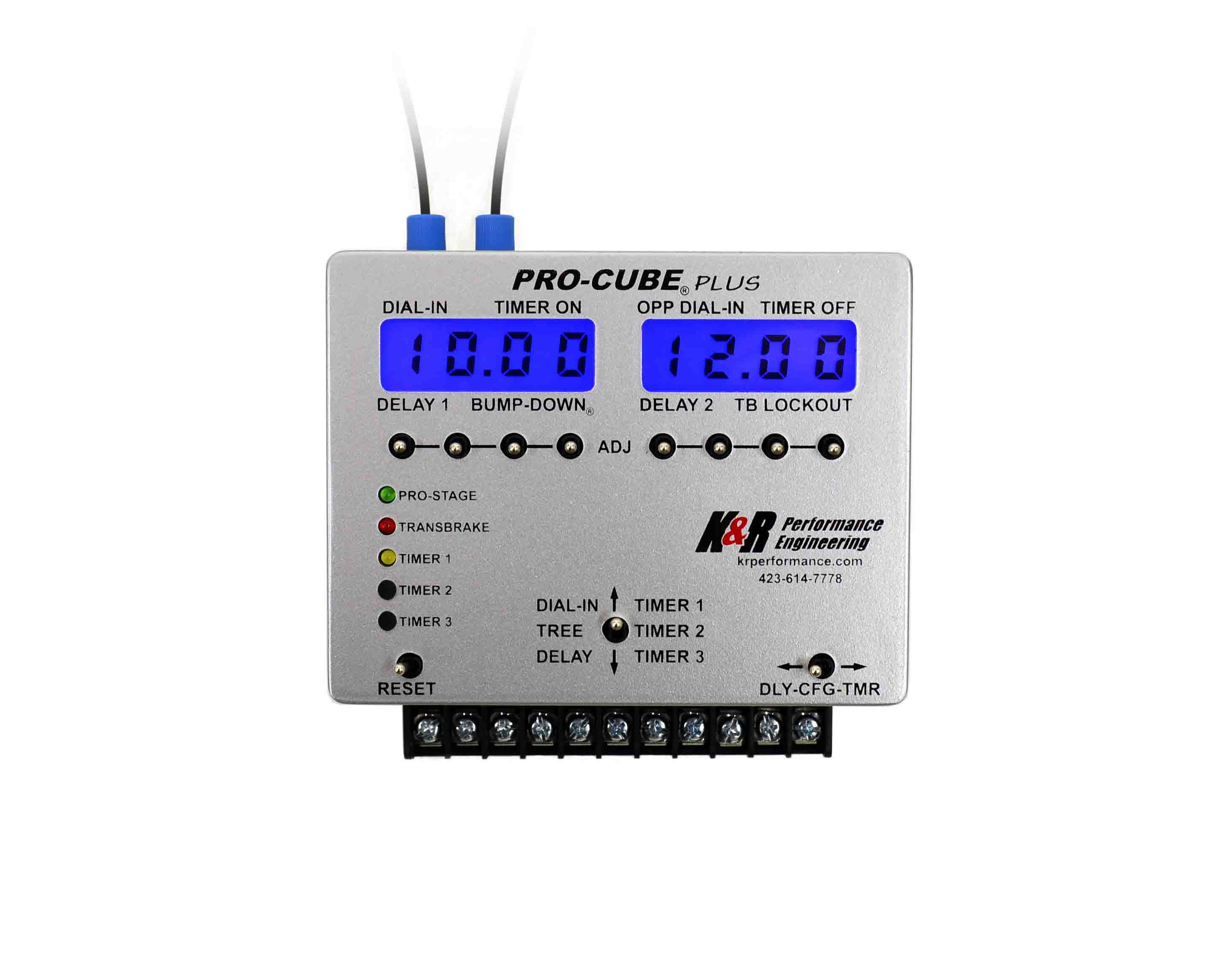 delay box wiring diagram electrical wiring diagram guide Msd 6A Wiring Diagram