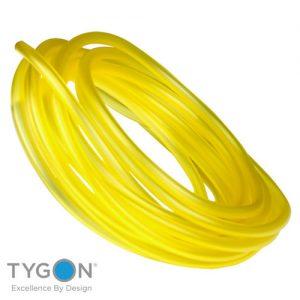 tygon fuel line